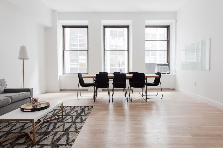 Czy obecnie zakup mieszkania w dużym mieście pod wynajem jest opłacalny?