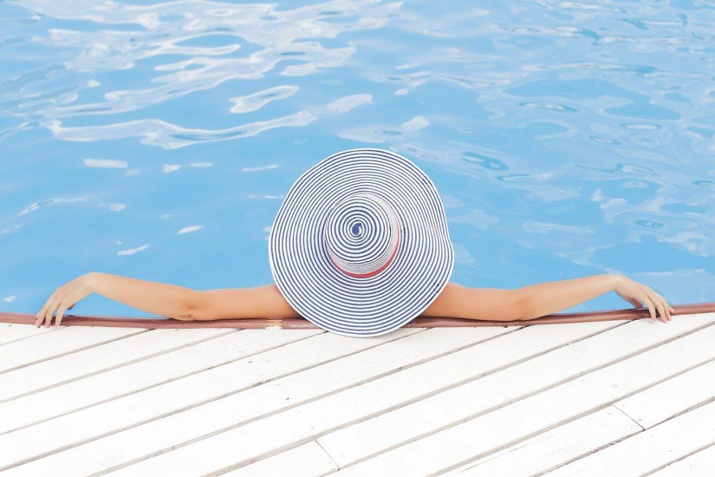 Gdzie leżą najpopularniejsze baseny termalne w Polsce?
