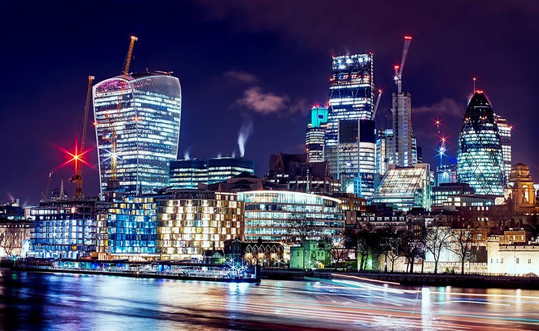 Jak prowadzić biznes w Wielkiej Brytanii?