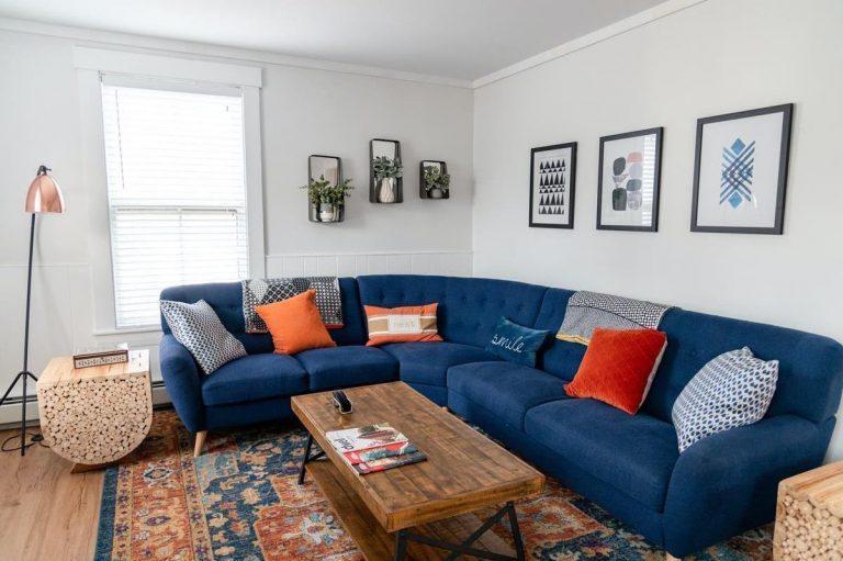 Kupno mieszkania z rynku pierwotnego czy wtórnego - co wybrać?