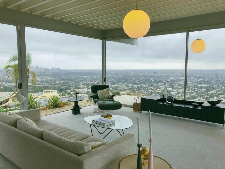 Kupno mieszkania z rynku pierwotnego czy wtórnego – co wybrać?