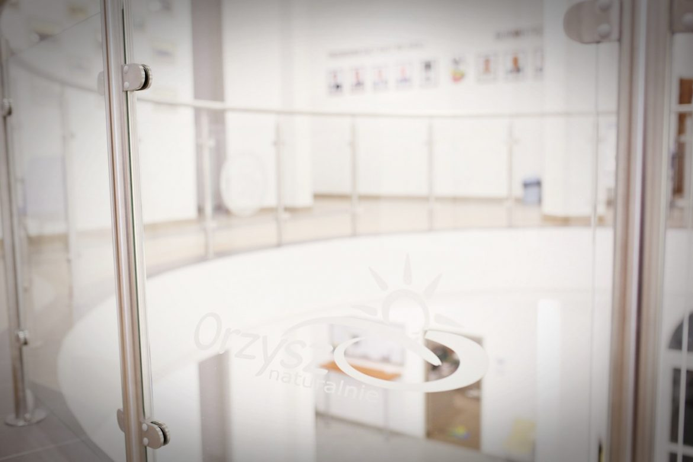 Dlaczego warto wybrać szklane balustrady?